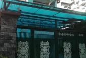 Bán nhà Nguyễn Thái Sơn, P5, Gò Vấp