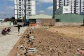 Bán đất mặt tiền đường Cây Keo, P. Tam Phú, thuận tiện cho việc đầu tư kinh doanh đa ngành nghề