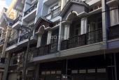Nhà bán xây mới %, DT 4mx14m, 1 trệt, 3 lầu, Phường 15, Tân Bình giá 5.2 tỷ, 0979406239