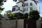 Bán gấp nhà MT Trần Đình Xu, Q1, 4x23m, trệt, 3 lầu