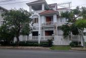 Cần bán gấp biệt thự liên kế Nam Thiên 1, 144m2, giá rẻ, Phú Mỹ Hưng