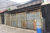 Bán gấp nhà xưởng 32A đường số 2, Bình Tân 7.7x15m, giá hot [4.35 tỷ]