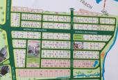 Bán đất nền dự án Sở Văn Hóa Thông Tin - quận9. mặt tiền đường Liên Phường và Bưng Ông Thoàn.30m ca