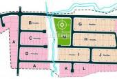 Bán đất nền dự án Đông Dương, p. Phú Hữu, Quận9. giá rẻ nhất hiện nay LH: 0904097514 Hoàng Nam