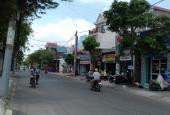 Đất thổ cư đẹp SH chính chủ 74.4m2 đường Gò Dưa, Tam Bình giá 33tr/m2