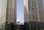 Bán chung cư 98 m2, 2 PN tòa 28 tầng Làng Quốc Tế Thăng Long, Tháp Đông 3,55 tỷ, LH: 0904.760.444