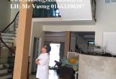 Cho thuê nhà tầng 1 làm văn phòng tại Phố Vũ, Đại Phúc, TP. Bắc Ninh
