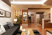 Cần bán giá tốt căn hộ cao cấp Orient 331 Bến Vân Đồn, Quận 4