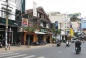 Nhà phố mặt tiền Phan Đình Phùng, Đà Lạt cần bán – Bất động sản Liên Minh
