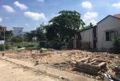 1.8 tỷ là sở hữu đất mặt tiền đường Thống Nhất, Gò Vấp, TPHCM