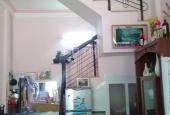 Bán nhà 1 mê, thổ cư mặt tiền Trần Phú, giá chỉ 1 tỷ