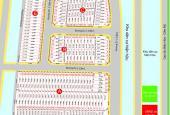 Đất sổ đỏ Đồng Nai, thu lợi nhanh. 0909026131
