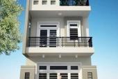 Bán nhà mặt phố tại đường Nguyễn Thị Minh Khai, Phường Bến Nghé, Quận 1, DT 55m2, giá 5.5 tỷ