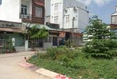 Bán đất Gò Vấp đường nội bộ 7m, thổ cư, SHR
