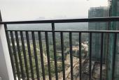 Cho thuê căn hộ Hoàng Anh Gia Lai 3 DT 62m2 73m2 giá chỉ 7tr/tháng LH 0901319986