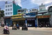 Bán nhà riêng tại đường Phạm Văn Bạch, Phường 15, Tân Bình, Hồ Chí Minh diện tích 95m2 giá 7 tỷ