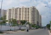 Tôi cần bán 1 căn hộ chung cư Khang Gia Gò Vấp – 2 phòng ngủ- 60m2 – Ban công hướng Đông Bắc