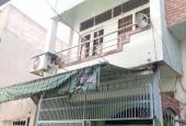 Bán nhà chính chủ đường Tân Hòa Đông 4*12m, 1 trệt, 1 lầu, 1% hoa hồng giới thiệu