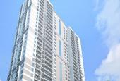 Siêu hot – Suất ngoại giao căn hộ Xuân Mai Riverside tầng đẹp căn đẹp LH ngay 0934868555