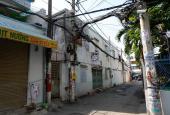 Bán nhà 6,32x9m đường Phạm Văn Chiêu, P9, Q Gò Vấp