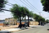 Bán lô đất ngay đường số 23 phường Hiệp Bình Chánh Quận Thủ Đức, DT 90m2