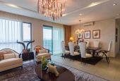 Chung cư 4S Riverside Bình Triệu diện tích 90m2, 2 phòng, 2wc nội thất đầy đủ