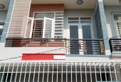 Nhà ngay Quốc Lộ 1A - Tô Ngọc Vân vô 50m. 4x13m - đúc 3 tấm