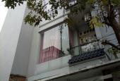 Bán nhà mới đẹp Cầu Xéo, Q Tân Phú, 4.15x20m, 1 trệt + 2 lầu + ST. Giá 3,98 tỷ