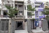 Nhà riêng chính chủ gần ngã 4 Bình Triệu, 4x16m, sổ riêng, hướng Nam