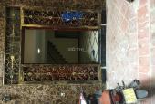 Bán nhà ngõ 185 phố Minh Khai, DT 35m2 xây 6 tầng SĐCC gía 2,85 tỷ MTG