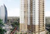 Bán gấp căn hộ chung cư CT2 Yên Nghĩa, DT 63.66m2, giá 11 tr/m2, bao sang tên LH: 0971866612
