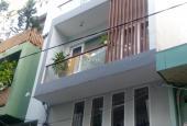 Bán nhà đẹp HXH 104 Mai Thị Lựu, P. Đa Kao, Quận 1, DT: 6x10,5m. Giá 7 tỷ