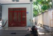 Nhà riêng 1 trệt, 1 lầu, đường Hải Thượng Lãn Ông, Phường Đông Hải, Phan Rang-Tháp Chàm, Ninh Thuận