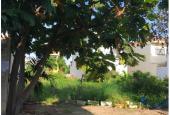 Đất gần căn hộ Opal Riverside ven sông Sài Gòn, Hiệp Bình Chánh Thủ Đức