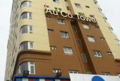 Bán căn hộ chung cư Âu Cơ Tower, Q.Tân Phú, dt 81m2, 3pn, 2wc, giá 1.85 tỷ, LH A Cương 0909917188