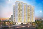 Căn hộ Nhật Bản City Gates Towers, 6/2017 nhận nhà, giá gốc từ chủ đầu tư