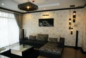 Bán căn hộ Hoàng Anh River View, 4PN, 178m2, nội thất cơ bản