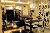 Xuất cảnh cần bán gấp căn hộ chung cư Carillon Q.Tân Bình