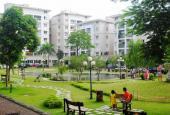 Nhà hay chung cư giá rẻ chỉ 850tr/căn sở hữu ngay CH trung tâm Q. Tân Bình View Golf Airport