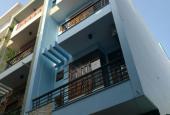 Bán nhà HXH Bờ Bao Tân Thắng, 4x15m, 2 lầu + ST, giá 5.35 tỷ TL