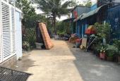 Bán lô đất đường số 12, Phường Tam Bình, diện tích 64m2, giá 23 triệu/m2, SH riêng