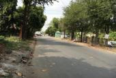 Bán lô đất đường 12 phường Tam Bình, diện tích 64m2, giá 23 triệu/m2