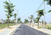 Đất ngay mặt tiền đường 11 Trường Thọ, cách đại lộ Phạm Văn Đồng 500m, LH: 0938463508