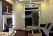 Chuyển nhà cho thuê căn hộ Phú Thạnh, Q.Tân Phú