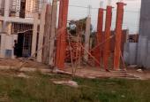 Nhà 1 trệt 1 lầu mới xây ngay ngã tư Phước Lý, sổ hồng riêng, tiện kinh doanh, 0902.807.625