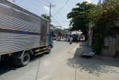 Cần sang gấp lô đất đường Số 9 Phường Tăng Nhơn Phú B, DT: 6x19m