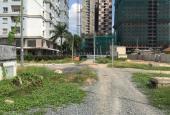 Bán đất mt đường 12m Cây Keo, Tam Phú, Q. Thủ Đức. Giá 1,65 tỷ