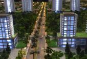 Khu đô thị Nam Vĩnh Yên, hạ tầng khoa học, đồng bộ, giá cả ưu đãi
