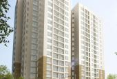 Mở bán chung cư Q.Tân Phú, giao nhà 2017, từ 51-84m2, 50% nhận nhà, chỉ từ 1,1 tỷ. LH 0933.540.804