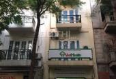 Cho thuê nhà LK Trung Yên DT 63m2 x 4 tầng giá 25tr/ th. Nhà mới